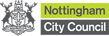 Nottinghamcitycouncillogo